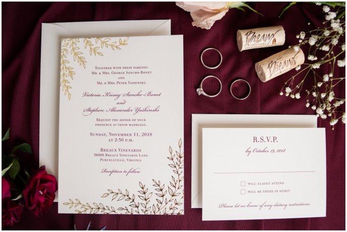 breaux-vineyard-purcellville-virginia-wedding_2603