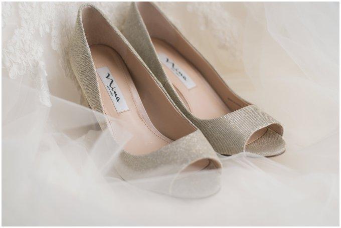breaux-vineyard-purcellville-virginia-wedding_2604