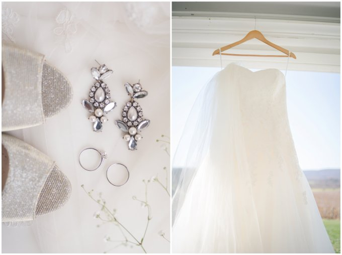 breaux-vineyard-purcellville-virginia-wedding_2605