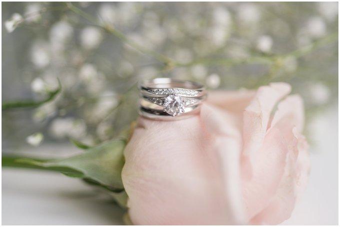 breaux-vineyard-purcellville-virginia-wedding_2606