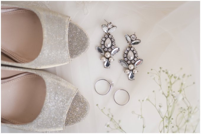 breaux-vineyard-purcellville-virginia-wedding_2608