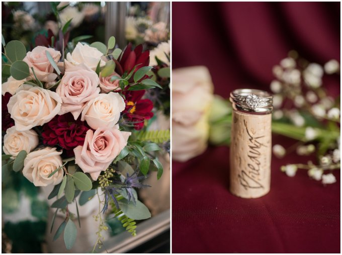 breaux-vineyard-purcellville-virginia-wedding_2610