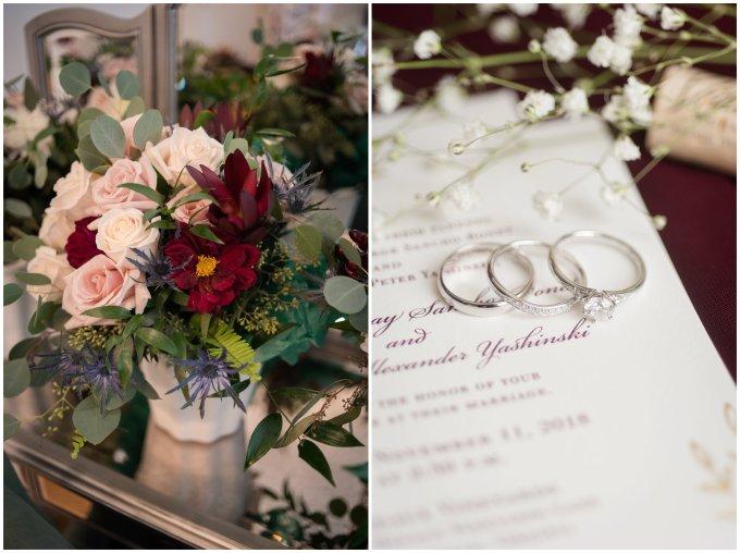 breaux-vineyard-purcellville-virginia-wedding_2611