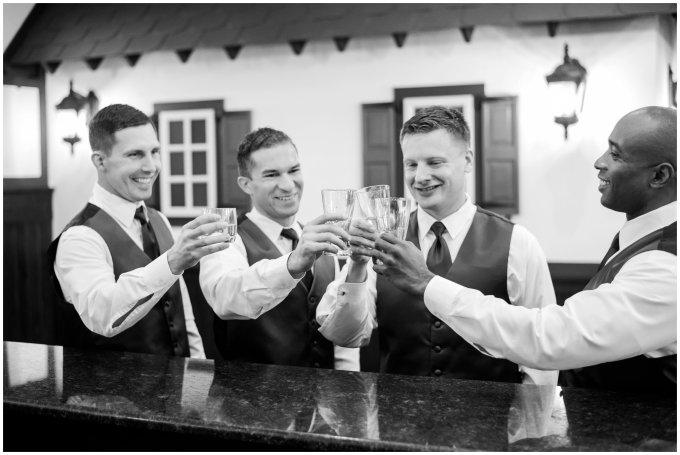 breaux-vineyard-purcellville-virginia-wedding_2614