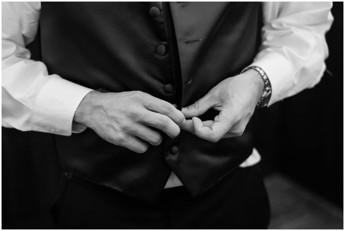 breaux-vineyard-purcellville-virginia-wedding_2616