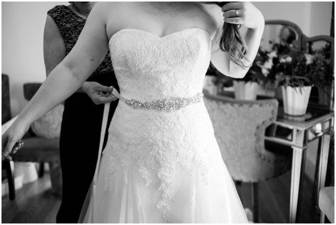 breaux-vineyard-purcellville-virginia-wedding_2624