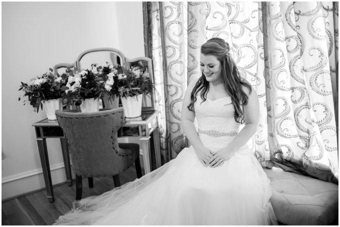 breaux-vineyard-purcellville-virginia-wedding_2626