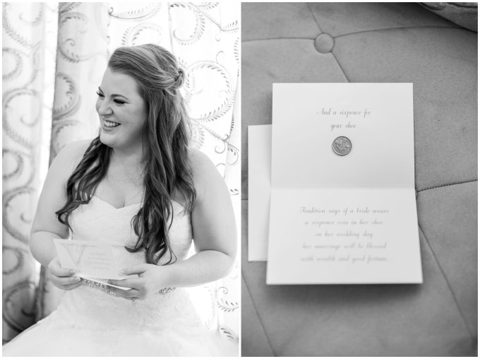 breaux-vineyard-purcellville-virginia-wedding_2628
