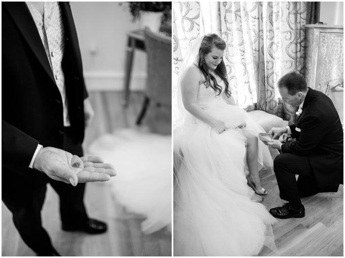 breaux-vineyard-purcellville-virginia-wedding_2632