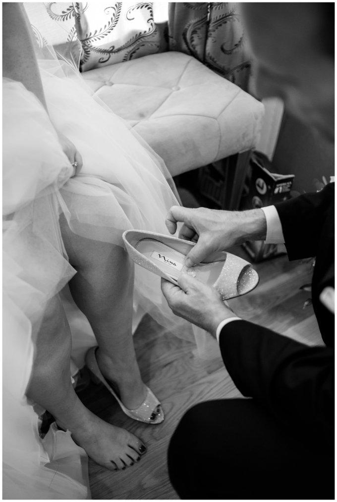 breaux-vineyard-purcellville-virginia-wedding_2633