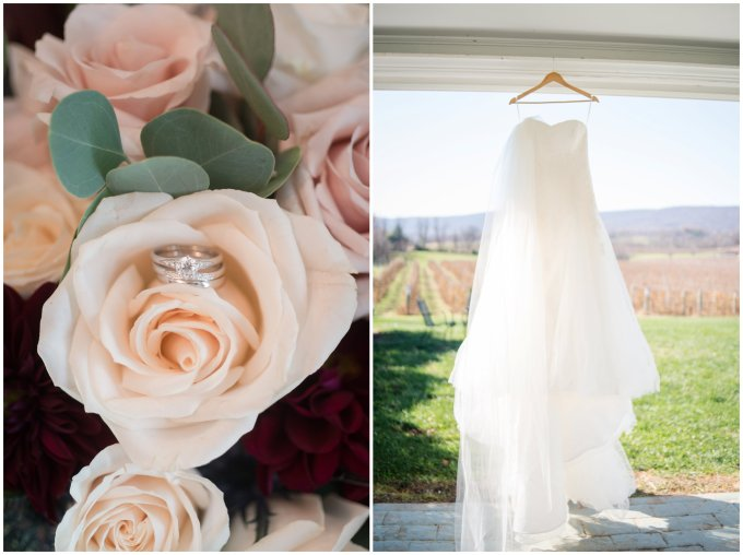 breaux-vineyard-purcellville-virginia-wedding_2635