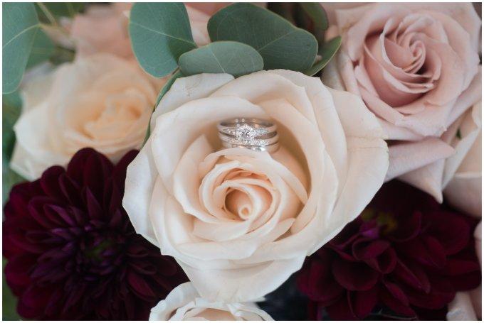 breaux-vineyard-purcellville-virginia-wedding_2636