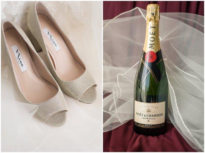 breaux-vineyard-purcellville-virginia-wedding_2637