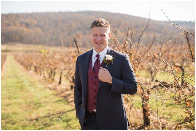 breaux-vineyard-purcellville-virginia-wedding_2638
