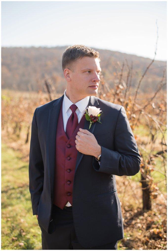 breaux-vineyard-purcellville-virginia-wedding_2640