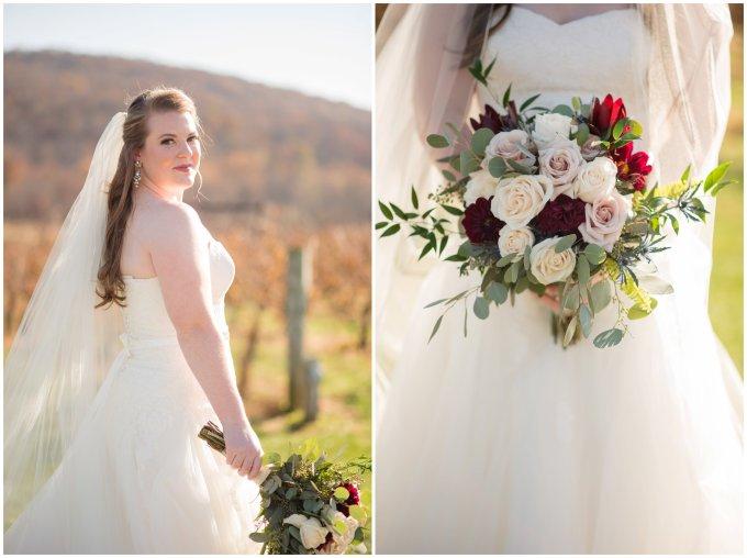 breaux-vineyard-purcellville-virginia-wedding_2642