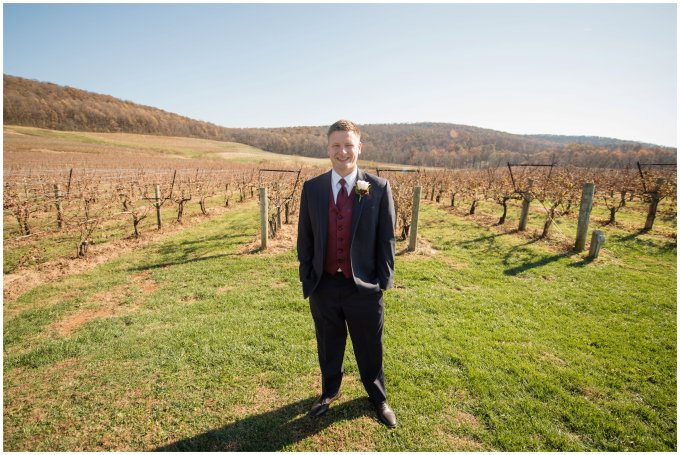 breaux-vineyard-purcellville-virginia-wedding_2646
