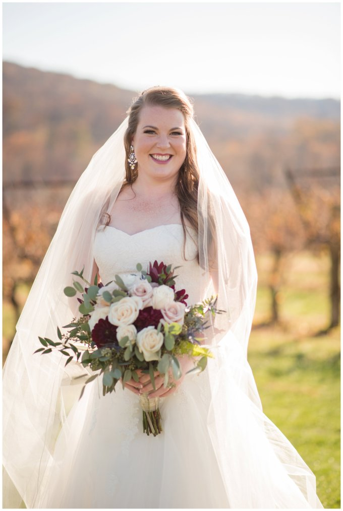 breaux-vineyard-purcellville-virginia-wedding_2648