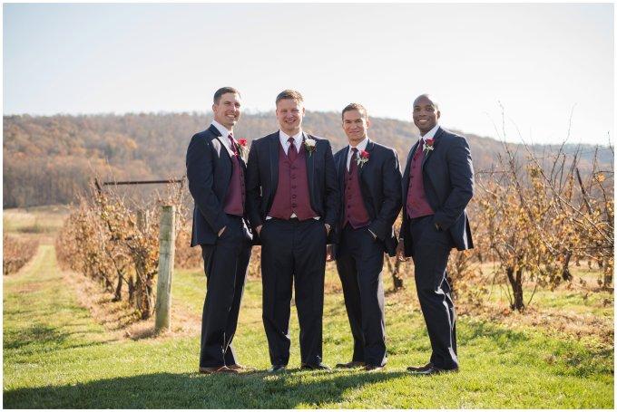 breaux-vineyard-purcellville-virginia-wedding_2650
