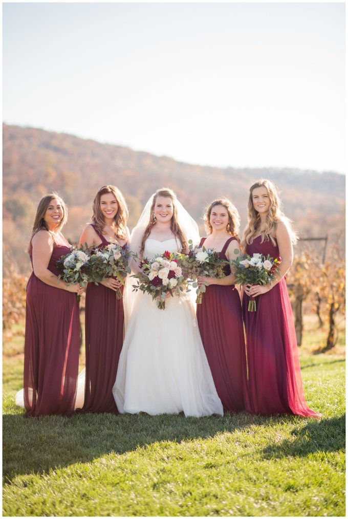 breaux-vineyard-purcellville-virginia-wedding_2651