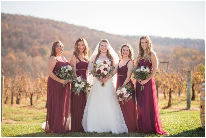 breaux-vineyard-purcellville-virginia-wedding_2653
