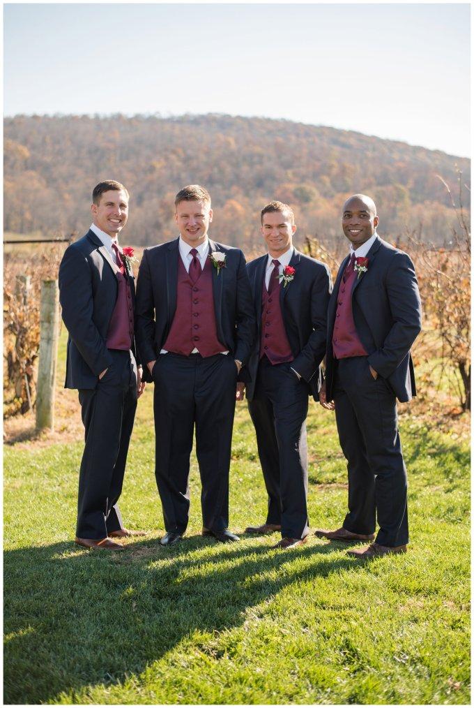 breaux-vineyard-purcellville-virginia-wedding_2654