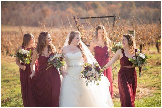 breaux-vineyard-purcellville-virginia-wedding_2658
