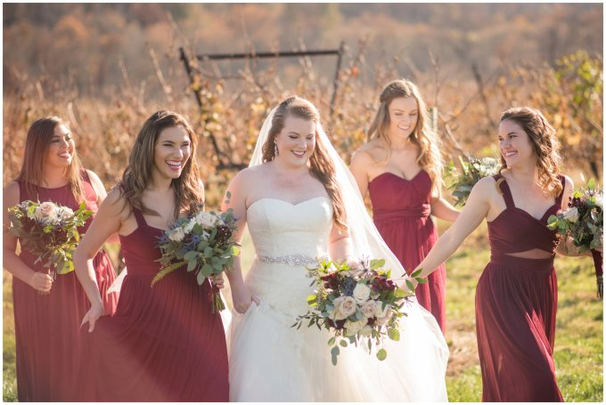 breaux-vineyard-purcellville-virginia-wedding_2662