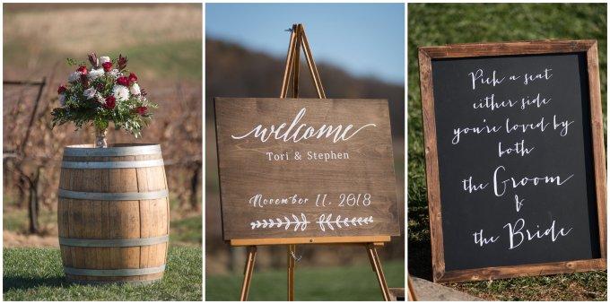 breaux-vineyard-purcellville-virginia-wedding_2663