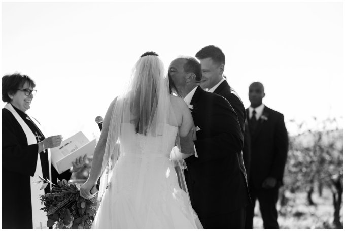breaux-vineyard-purcellville-virginia-wedding_2671