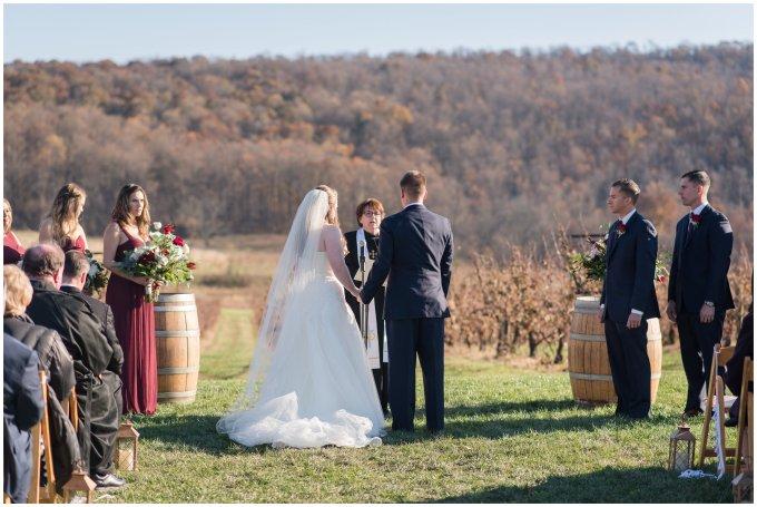 breaux-vineyard-purcellville-virginia-wedding_2673
