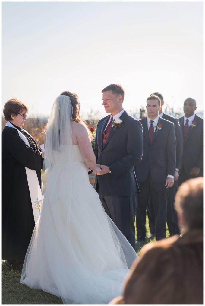 breaux-vineyard-purcellville-virginia-wedding_2679