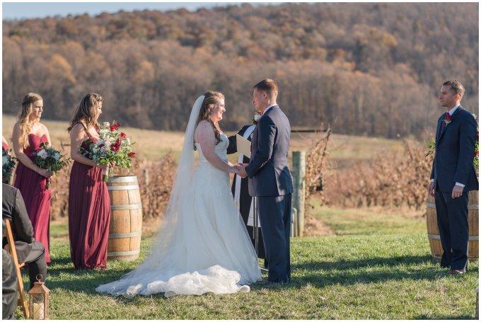 breaux-vineyard-purcellville-virginia-wedding_2681