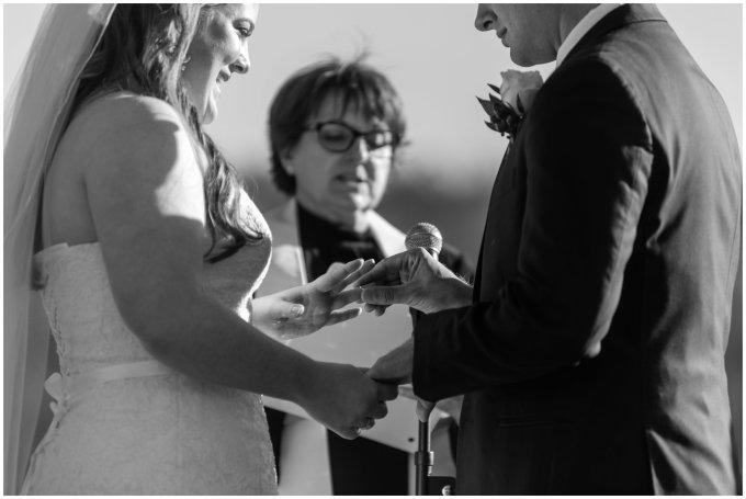 breaux-vineyard-purcellville-virginia-wedding_2682