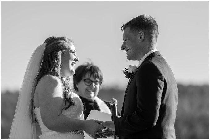 breaux-vineyard-purcellville-virginia-wedding_2684