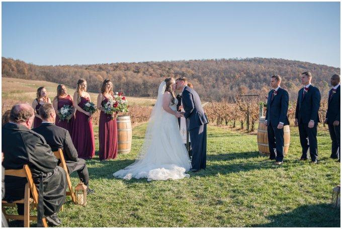 breaux-vineyard-purcellville-virginia-wedding_2685