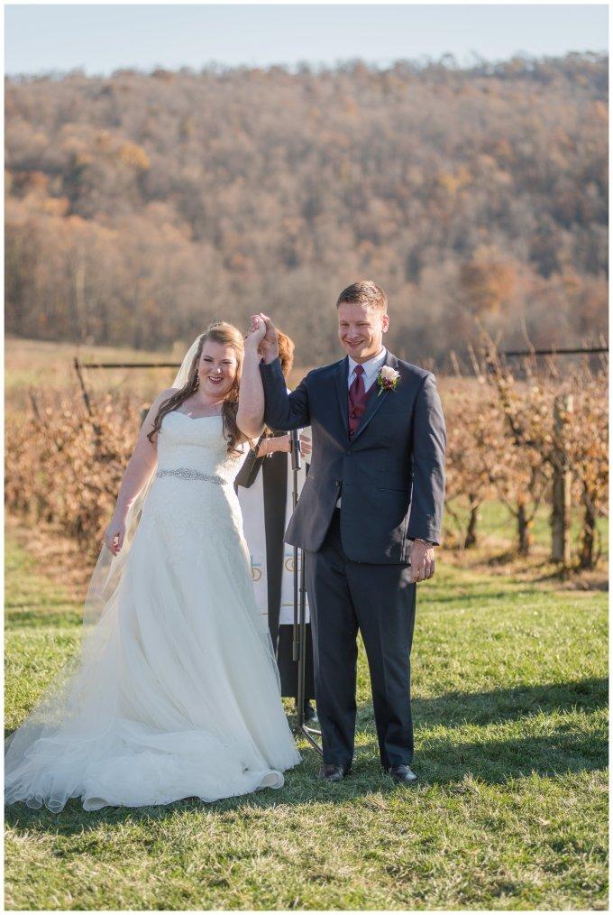 breaux-vineyard-purcellville-virginia-wedding_2687