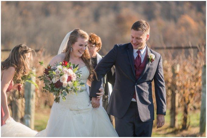 breaux-vineyard-purcellville-virginia-wedding_2688