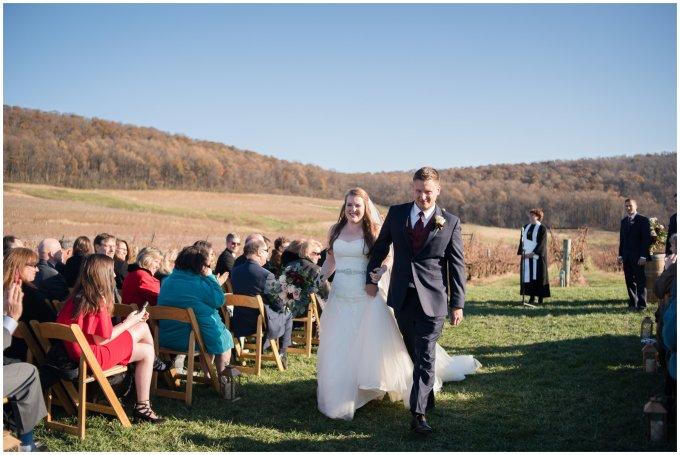 breaux-vineyard-purcellville-virginia-wedding_2689