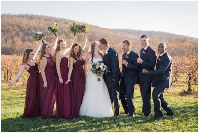 breaux-vineyard-purcellville-virginia-wedding_2690