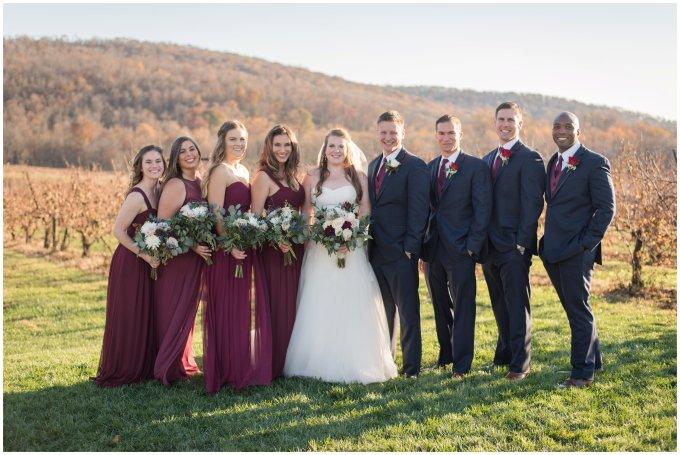 breaux-vineyard-purcellville-virginia-wedding_2691
