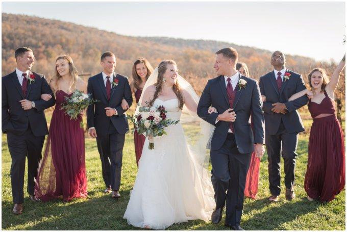breaux-vineyard-purcellville-virginia-wedding_2692