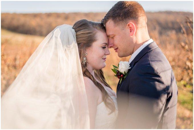 breaux-vineyard-purcellville-virginia-wedding_2694