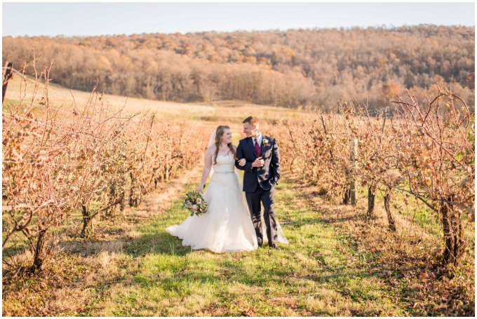 breaux-vineyard-purcellville-virginia-wedding_2699