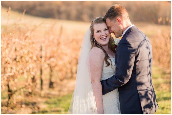 breaux-vineyard-purcellville-virginia-wedding_2700