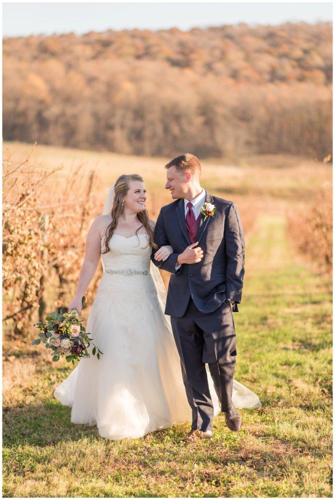 breaux-vineyard-purcellville-virginia-wedding_2701