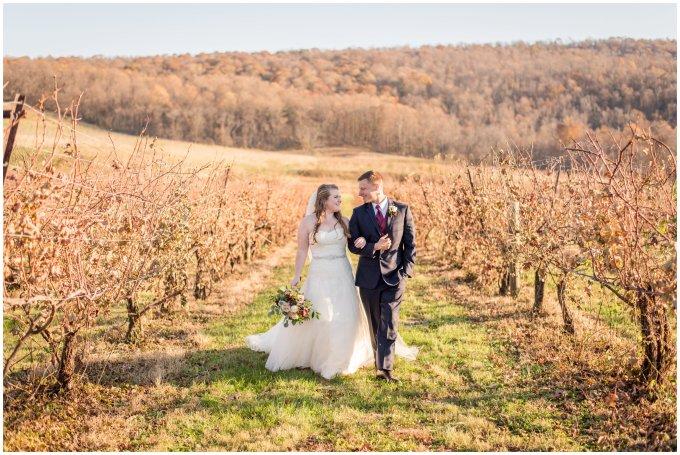 breaux-vineyard-purcellville-virginia-wedding_2703