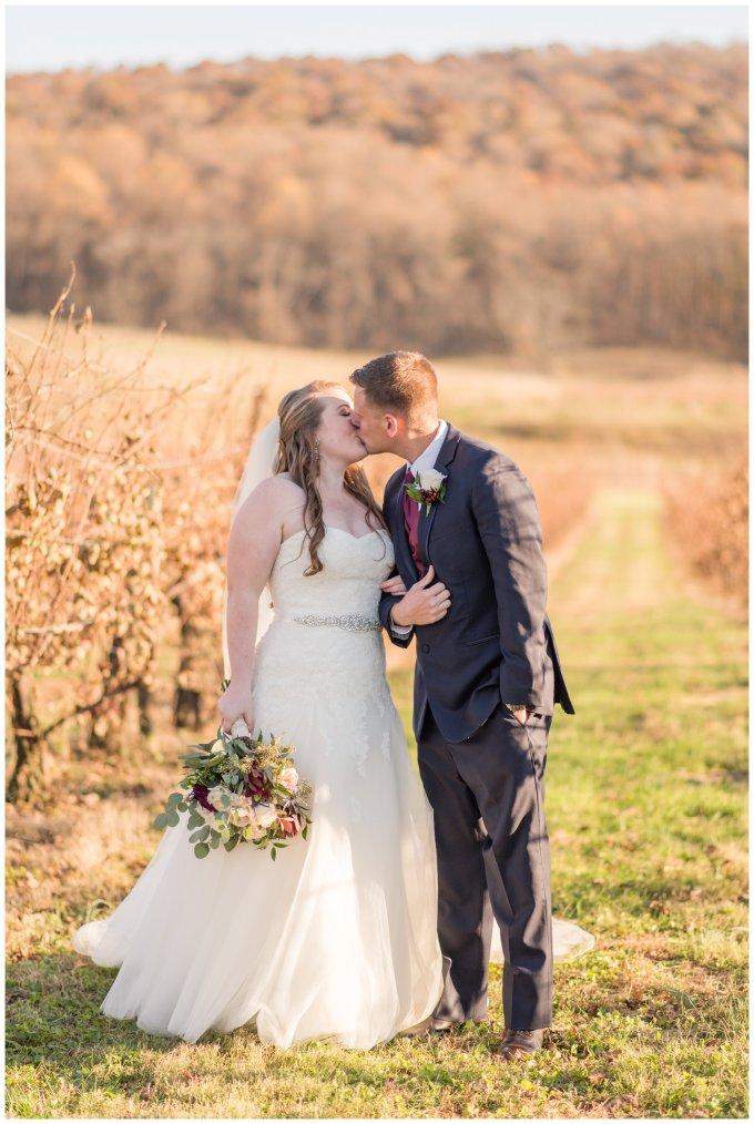 breaux-vineyard-purcellville-virginia-wedding_2704
