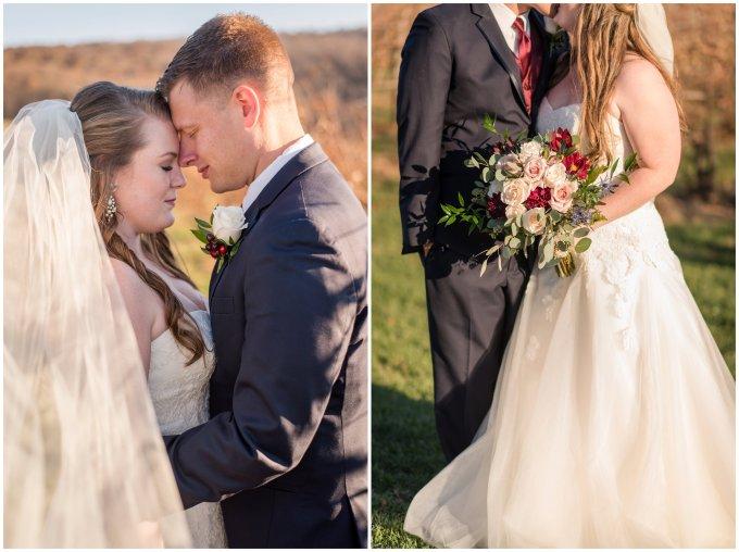 breaux-vineyard-purcellville-virginia-wedding_2705