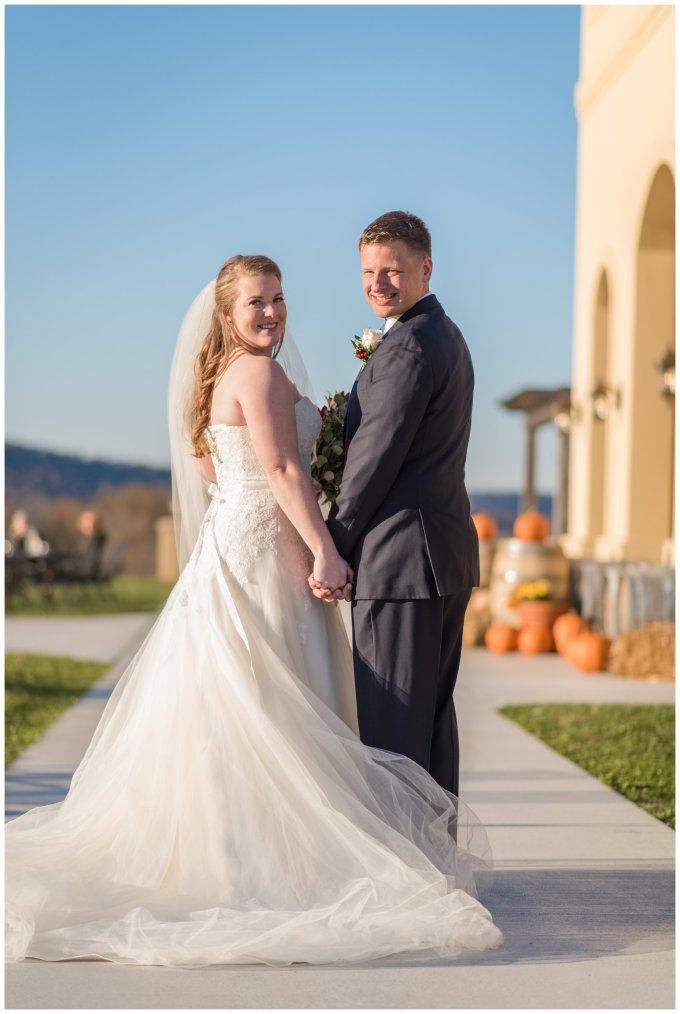 breaux-vineyard-purcellville-virginia-wedding_2707